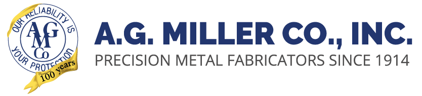 A.G. Miller Company